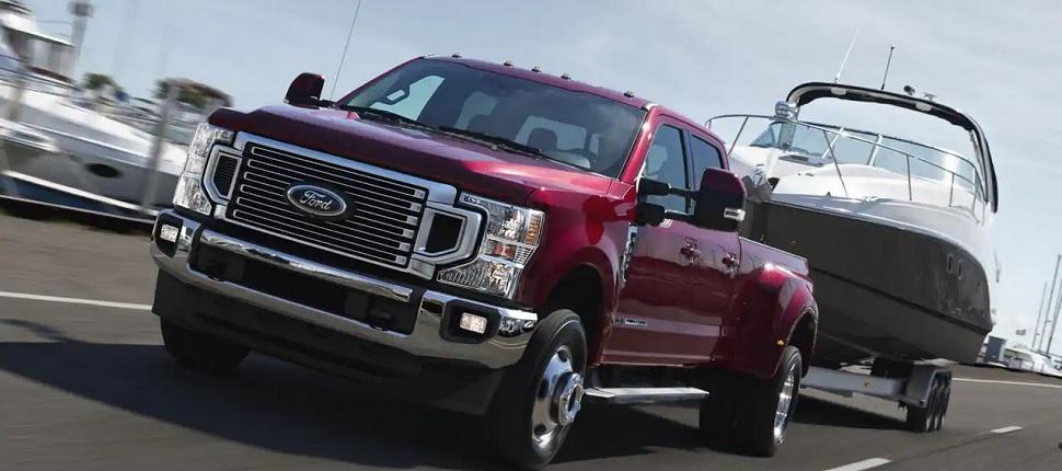 Ford, ticari araçlarını alternatif yakıtlarla geliştirecek