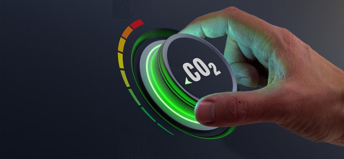 Paris İklim Anlaşması LPG kullanımını nasıl etkileyebilir?