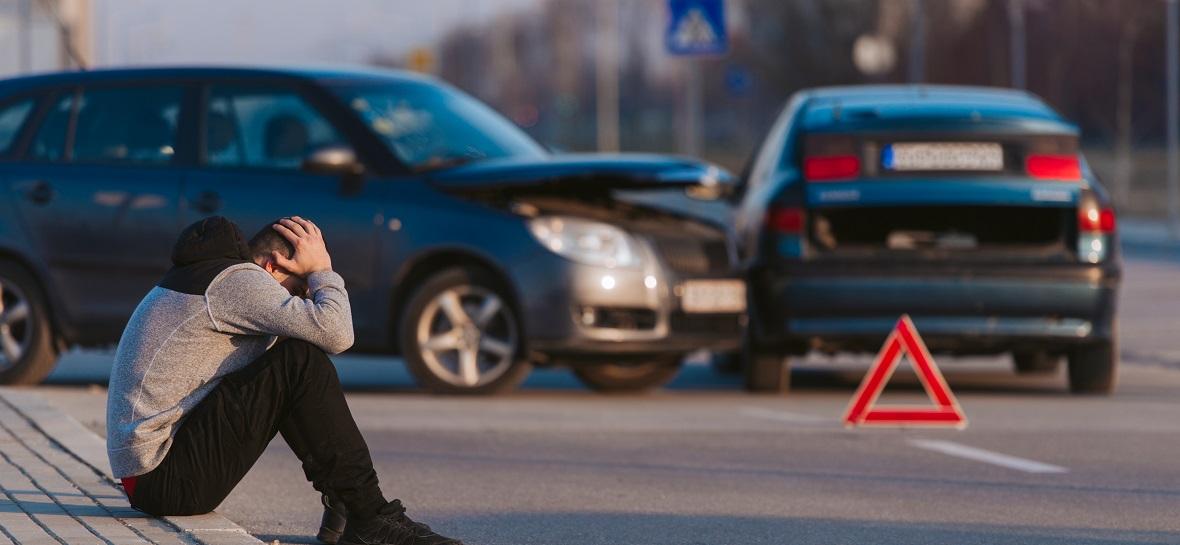 Trafik kazalarının önüne nasıl geçilebilir?