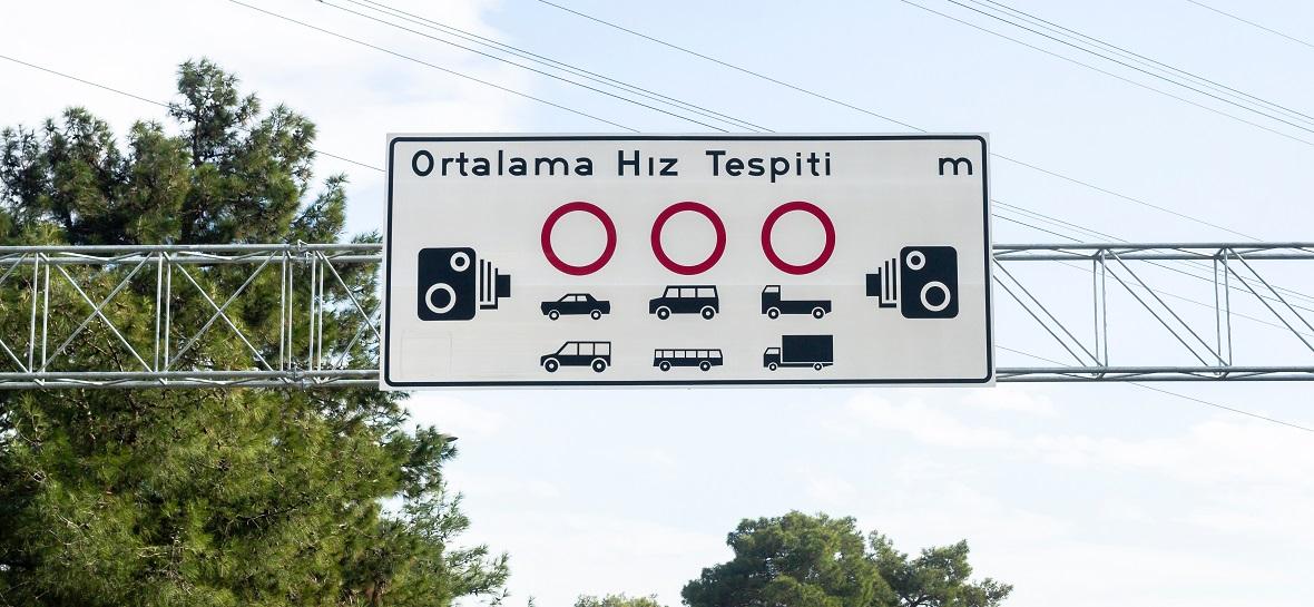 En çok ihlal edilen trafik kuralları hangileri?