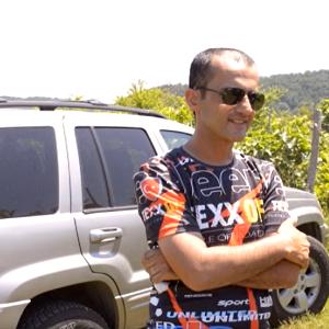 Tecrübeli LPG'li araç kullanıcıları anlatıyor...
