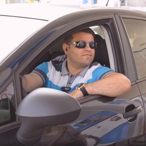 LPG'li araç kullanıcılarına sorduk...