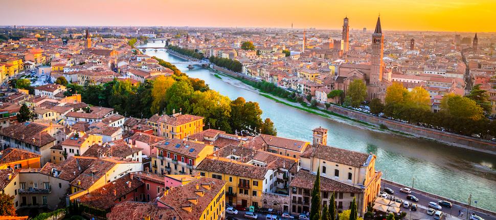 İtalya'da otogaz dönüşümleri için ek süre